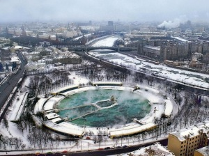 swimpool-moscow