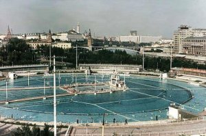 swimpool-moscow4