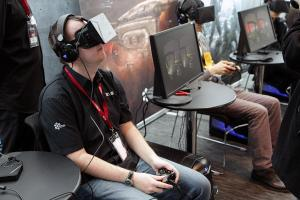 Oculus-Rift-EVE-VR1