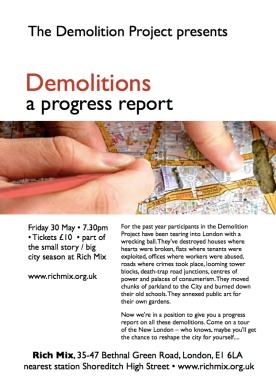 demolitions2